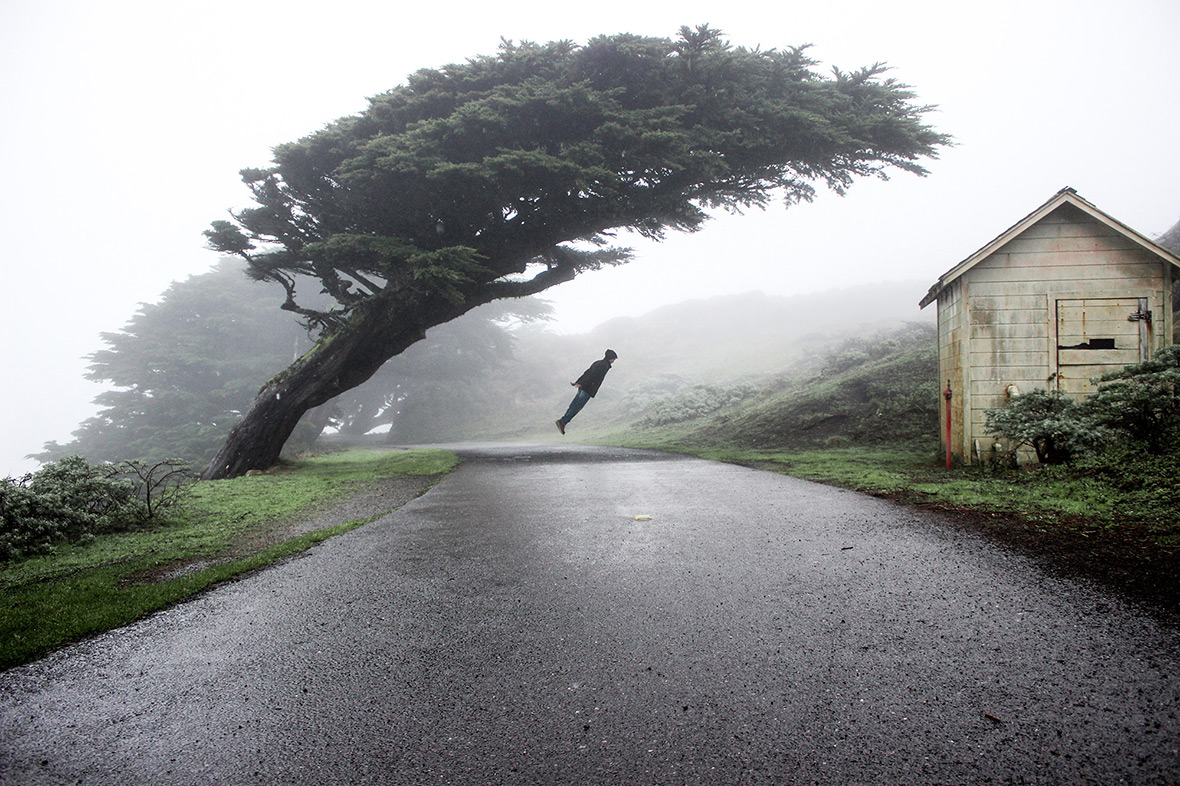 usa landscape photographer of the year: winning images of