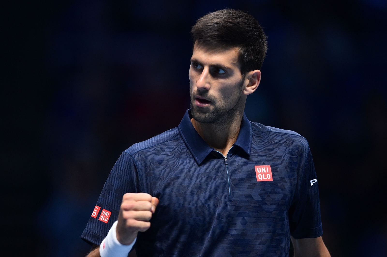 novak djokovic Novak djokovic foundation develops early childhood education projects in serbia and gives grants to educational initiatives with a goal to help children.