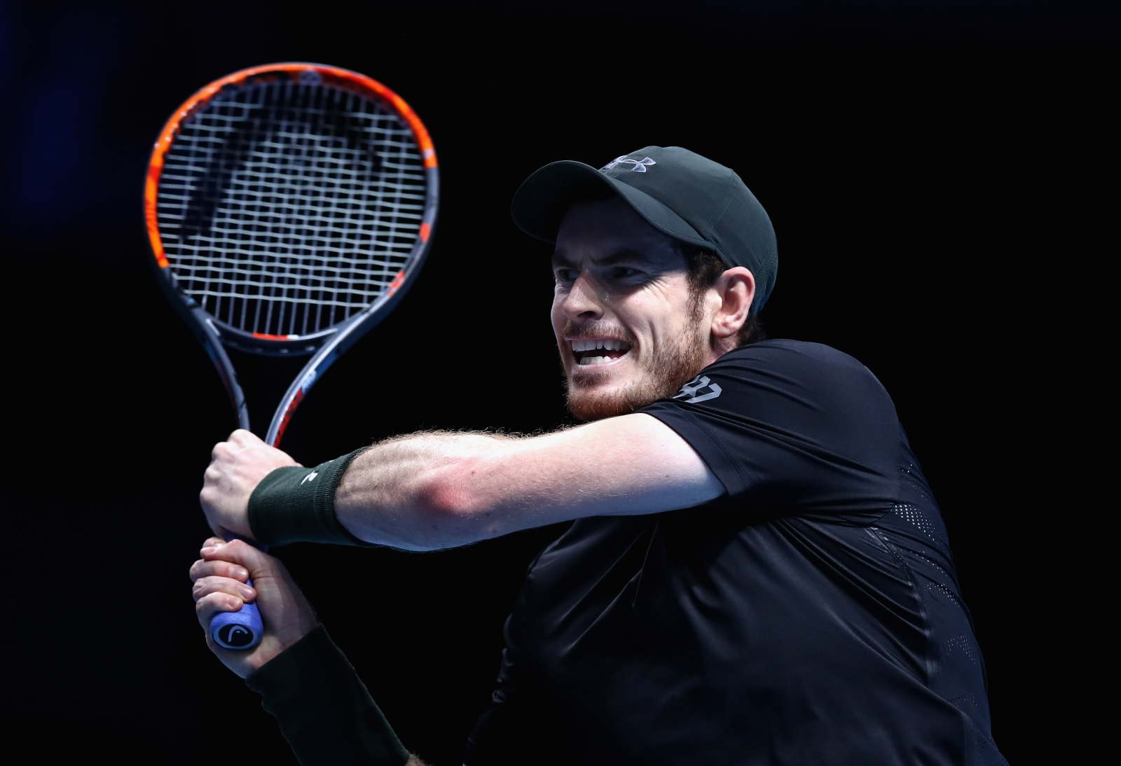 andy murray - photo #45