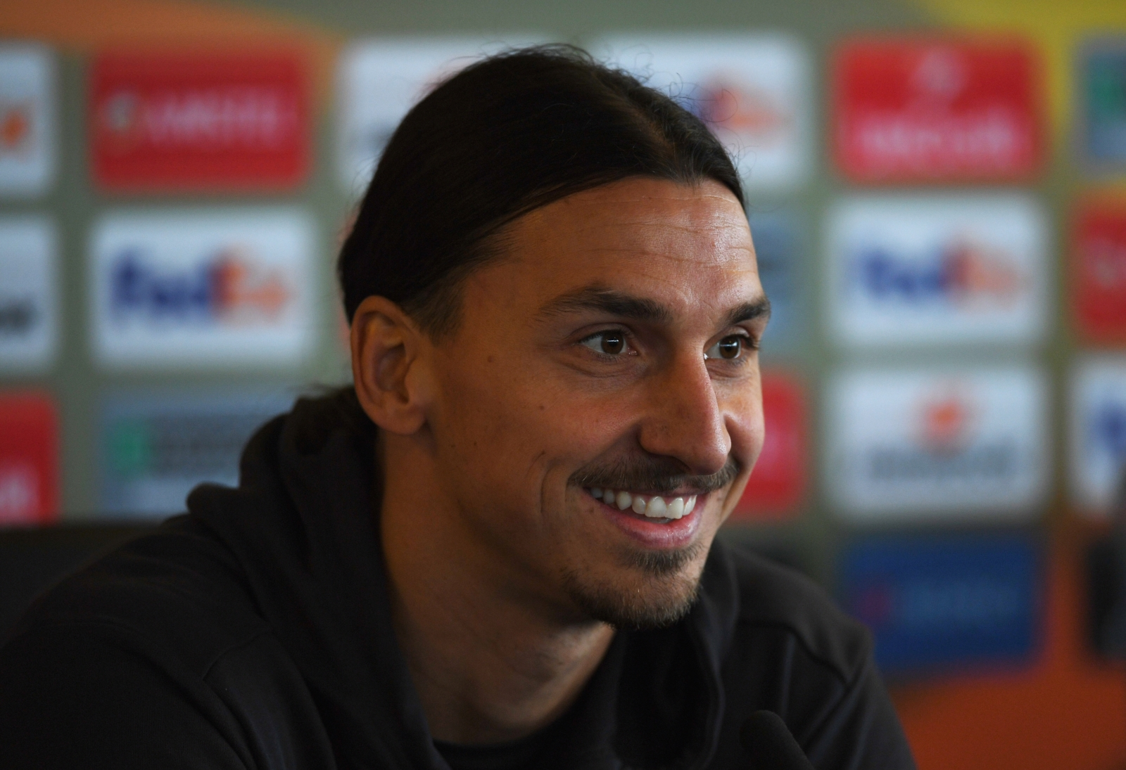 Zlatan Ibrahimovic: Jose Mourinho confirms Manchester United will