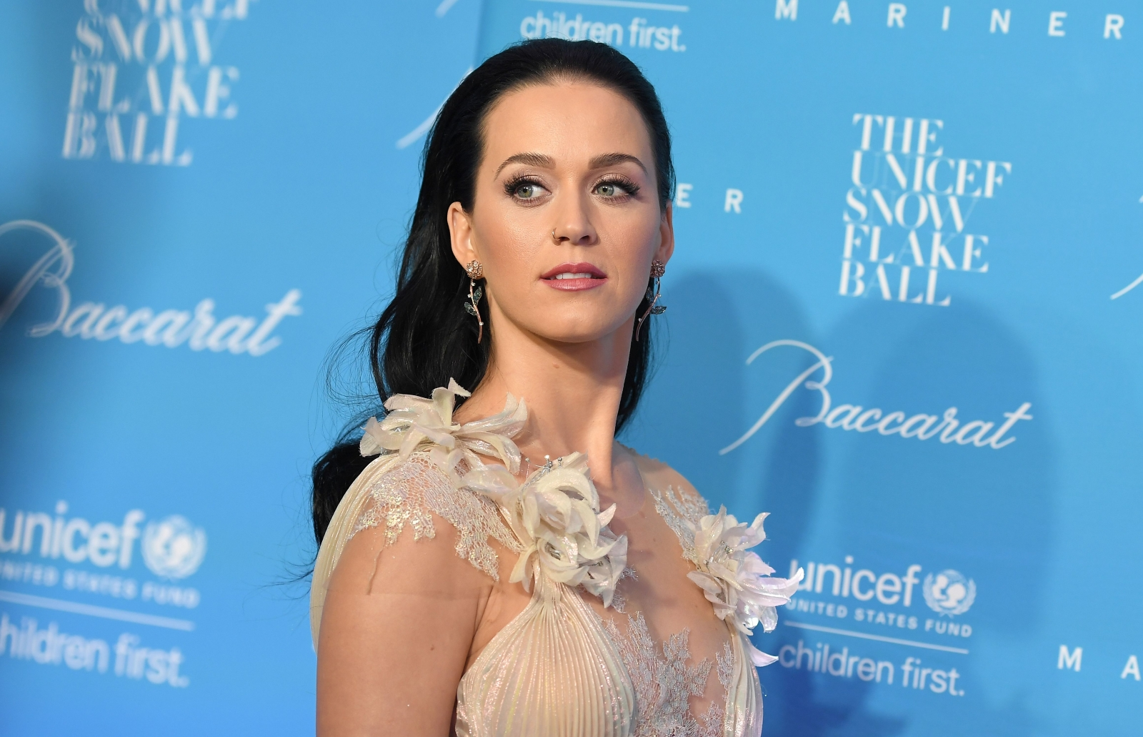 Katy Perry new album: Singer takes on Donald Trump election win and ... Katy Perry