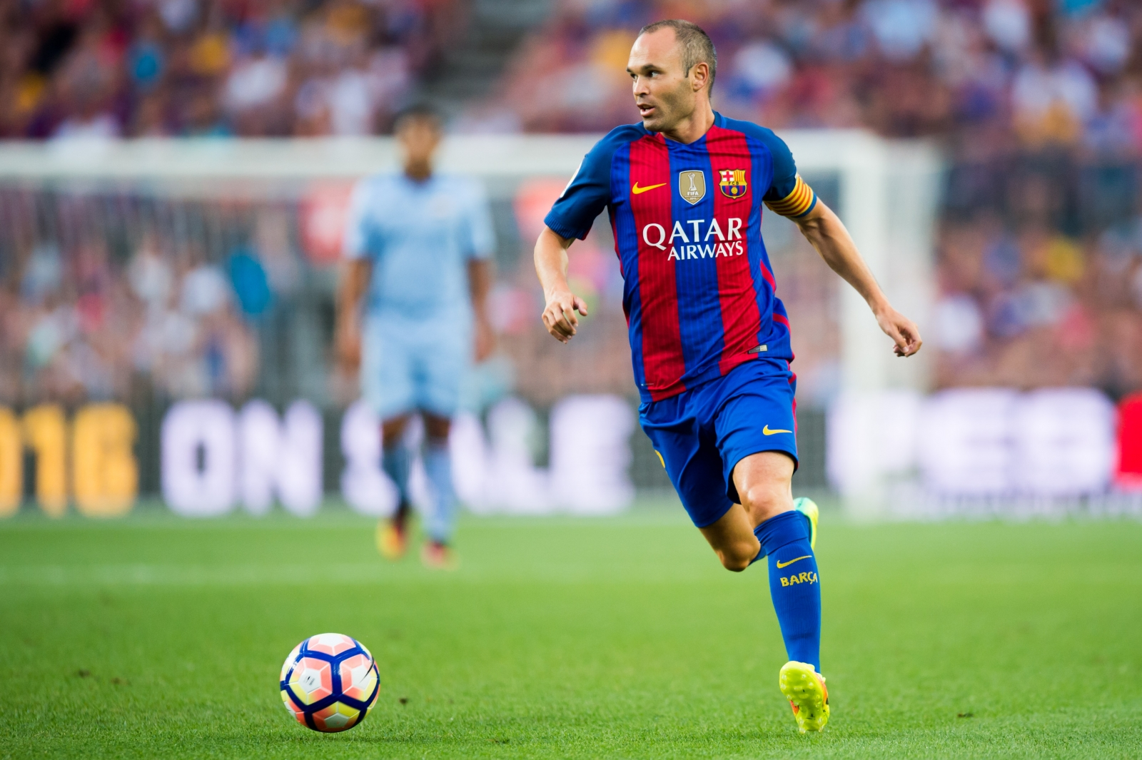 http://d.ibtimes.co.uk/en/full/1571755/andres-iniesta.jpg