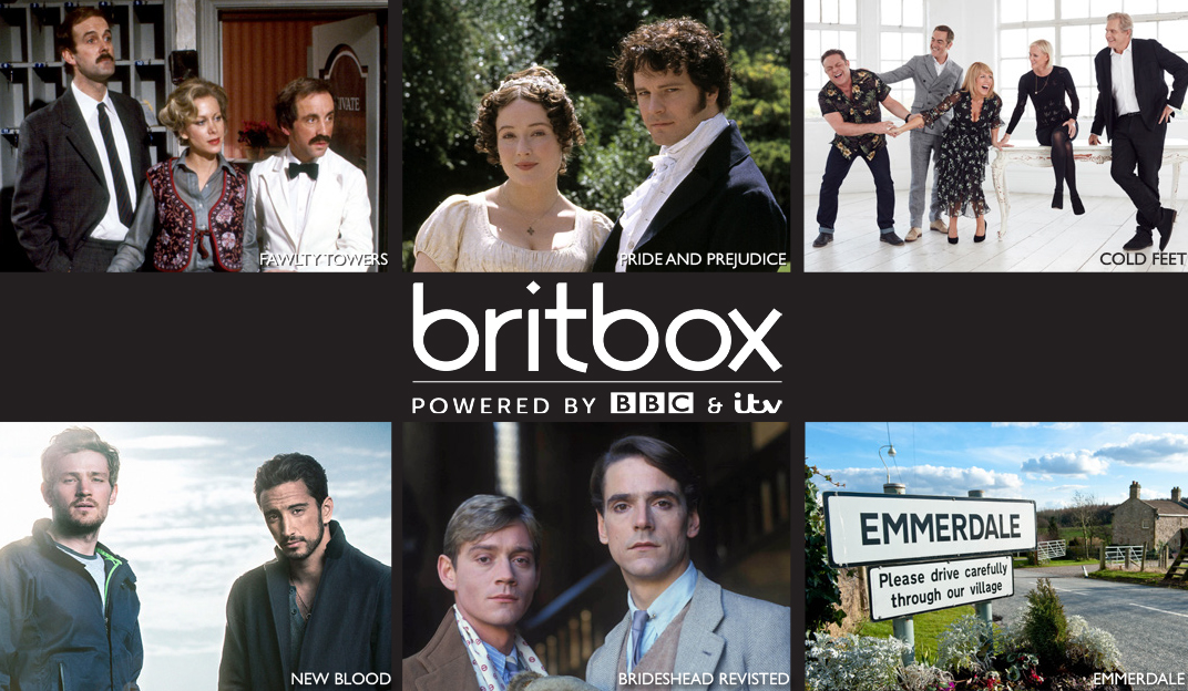 britbox new streaming service from bbc and itv to bring