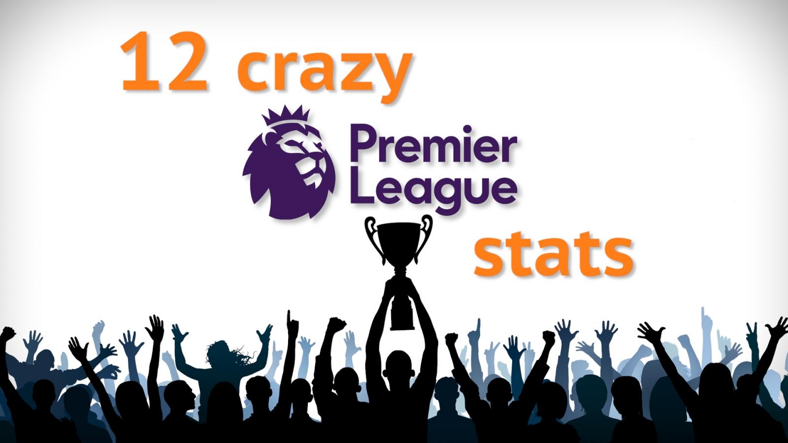 live stats premier league