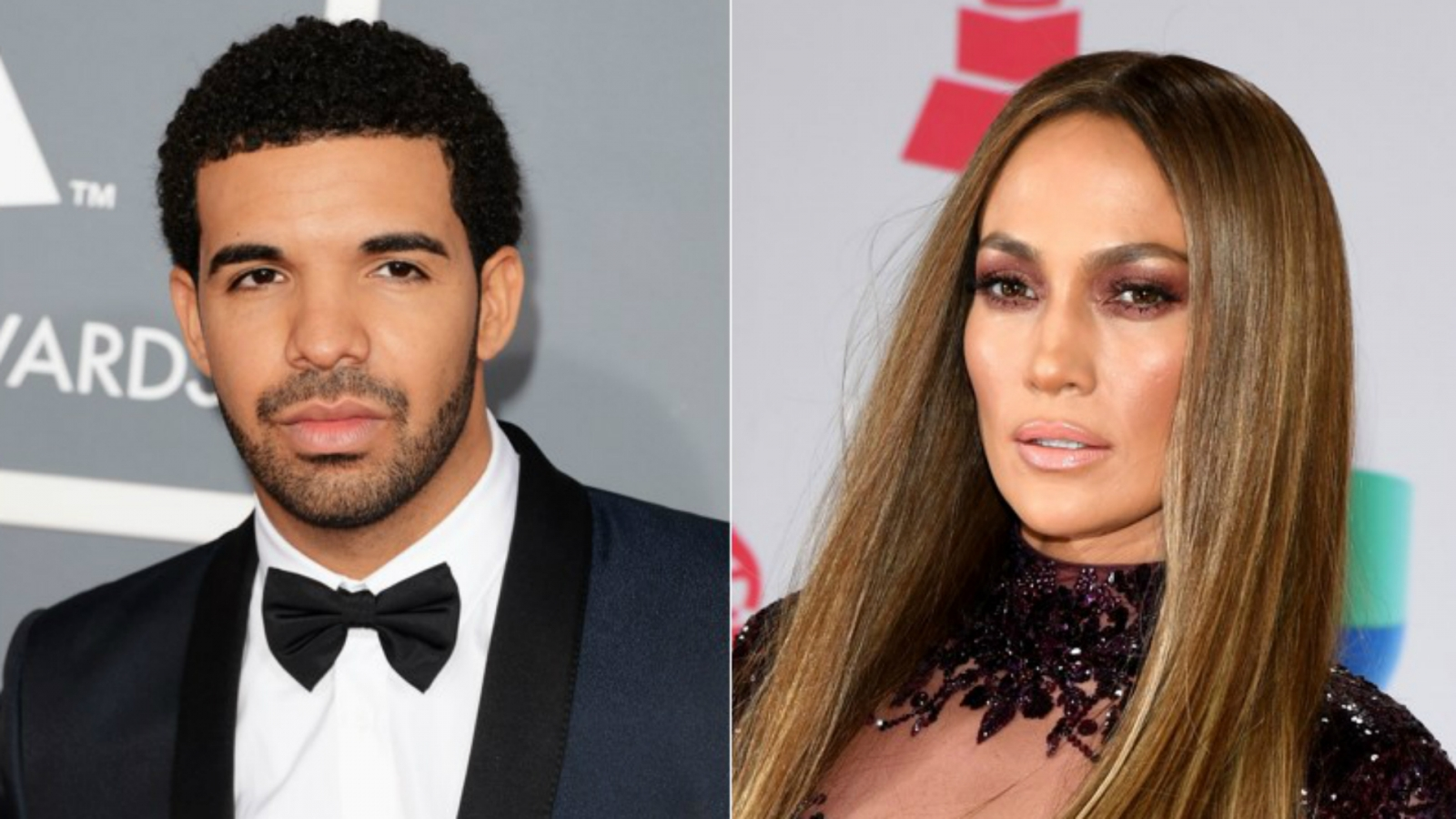jennifer lopez dating life Jennifer lopez's life may look glamorous, but it's not always so picture-perfect since 1997, lopez has been married to three different men (and engaged to one more.