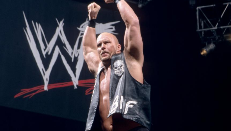 Why did Steve Austin quit WWE? All the backstage details about the 2002 walk out revealed