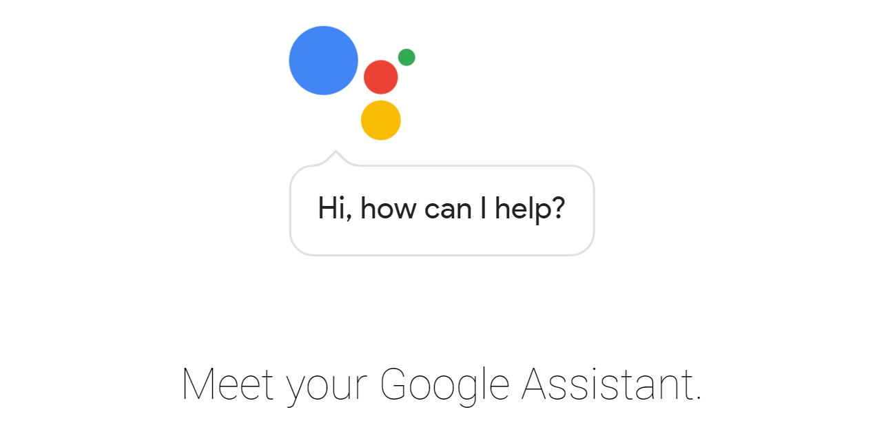 How To Get Google Assistant On Samsung Galaxy S8 Oneplus