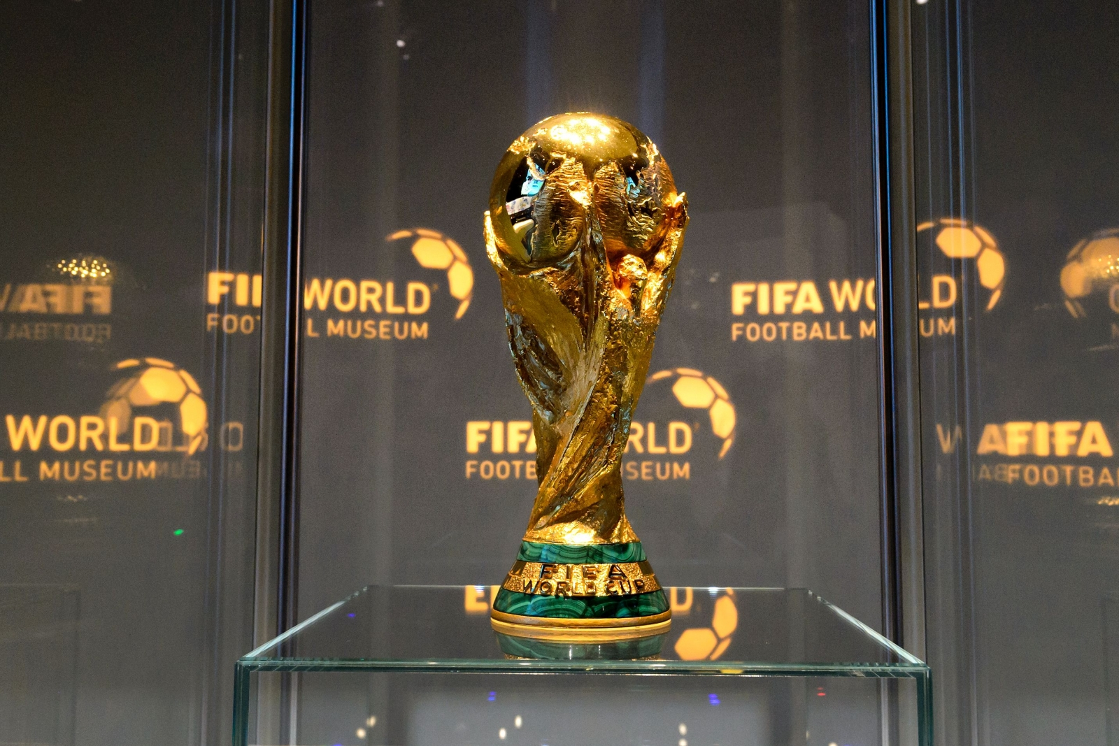 Who has qualified for the 2018 Fifa World Cup: All 32 teams confirmed ahead of Russia finals