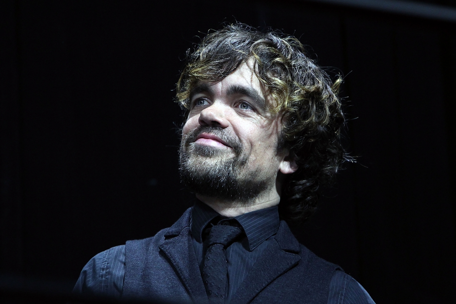 Who could Peter Dinklage play in Avengers: Infinity War?
