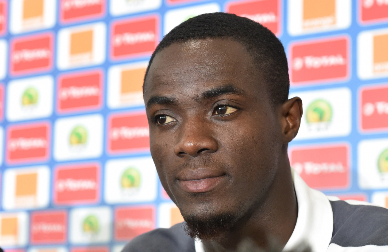 Manchester United vs Hull City Eric Bailly available after