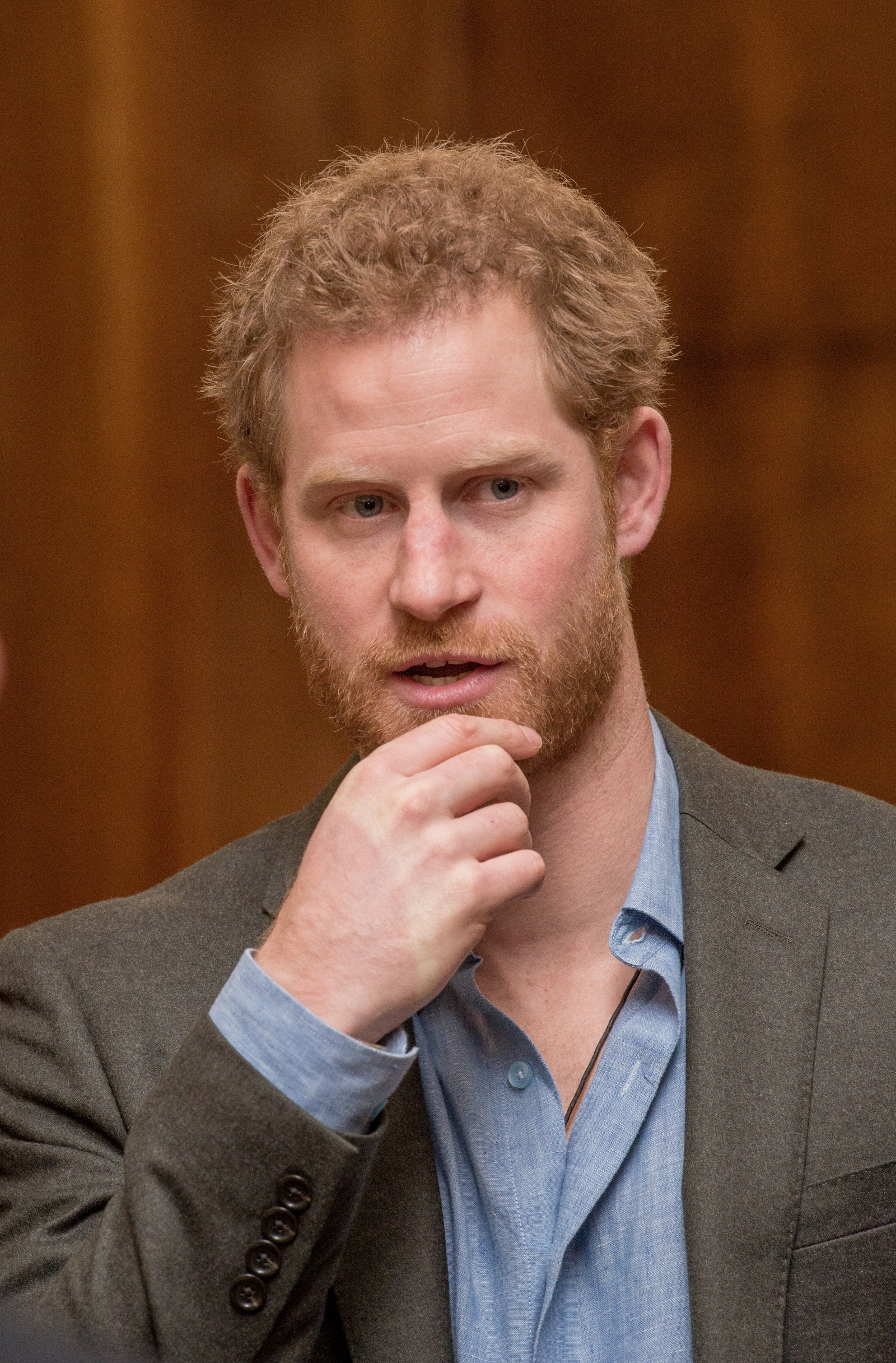 prince harry fears donald trump is 39 threat to human rights 39 ahead of president 39 s royal visit. Black Bedroom Furniture Sets. Home Design Ideas