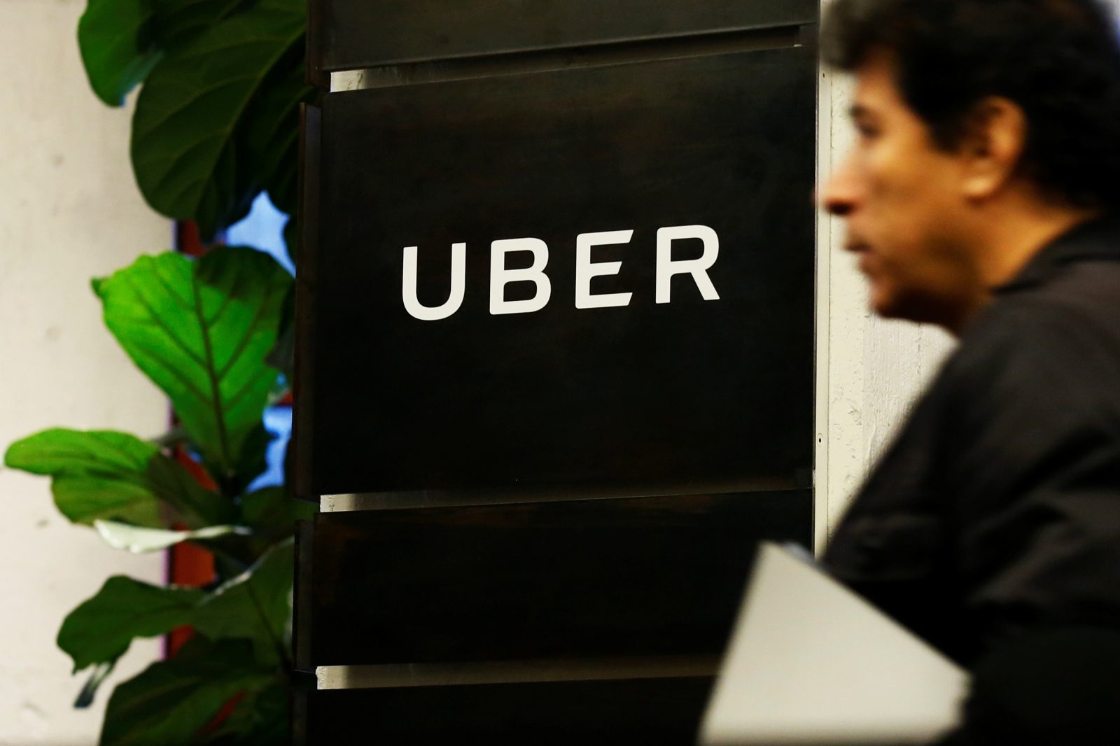 uber - photo #19