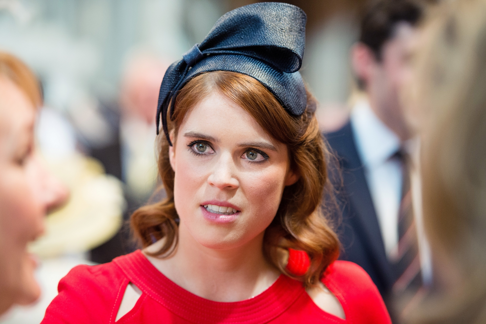 princess eugenie - photo #26