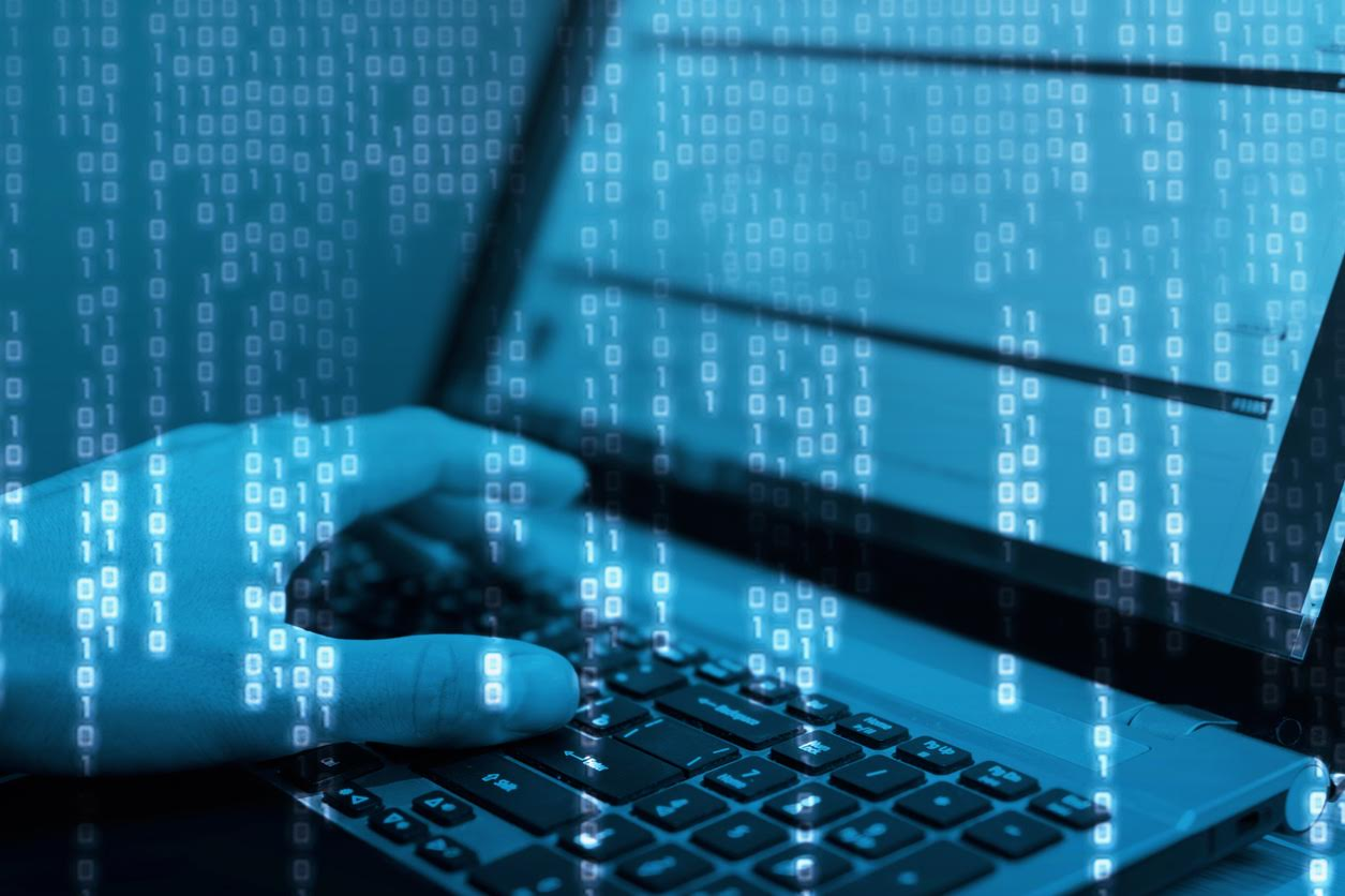 an overview of computer hacking industry Information security & ethical hacking,computer hacking, workshop   introduction to cyber crime • computer crime, hi-tech crime or electronic   sector • corporate sector • automobile sector • aviation industry • it industry.