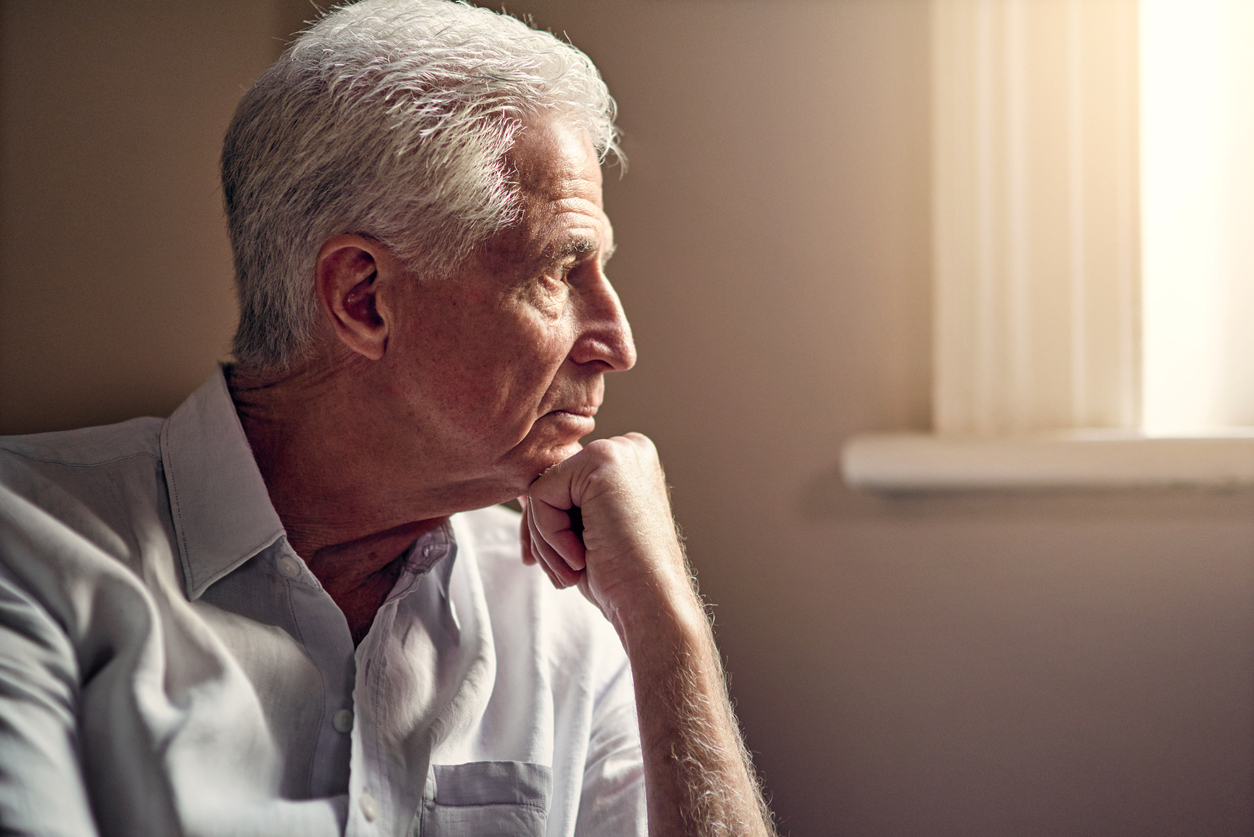 The Causes And Symptoms Of Low Testosterone In Men And How
