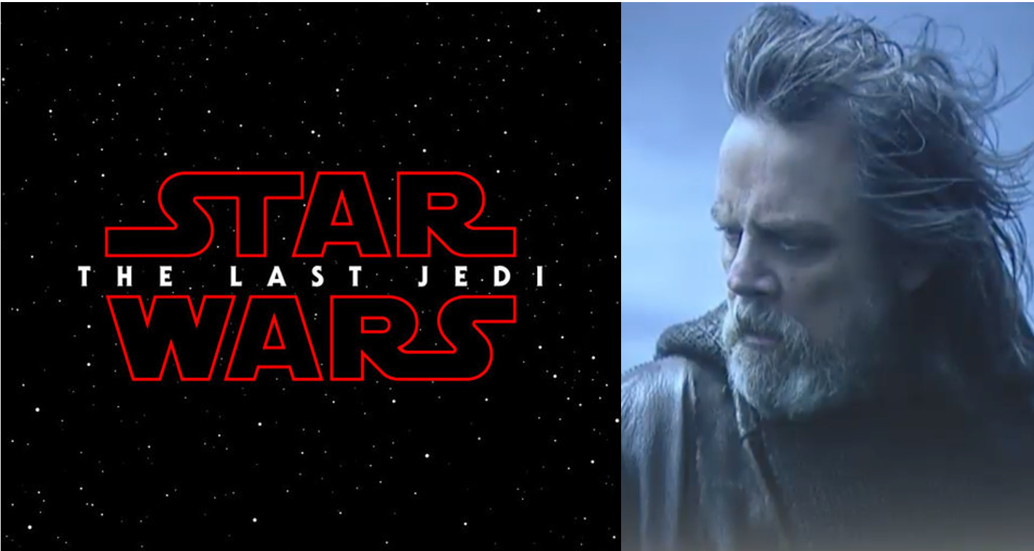luke skywalker as a jedi in the star wars movies Did you notice luke skywalker's star wars: the last jedi costume change why did he change robes after rey showed up.