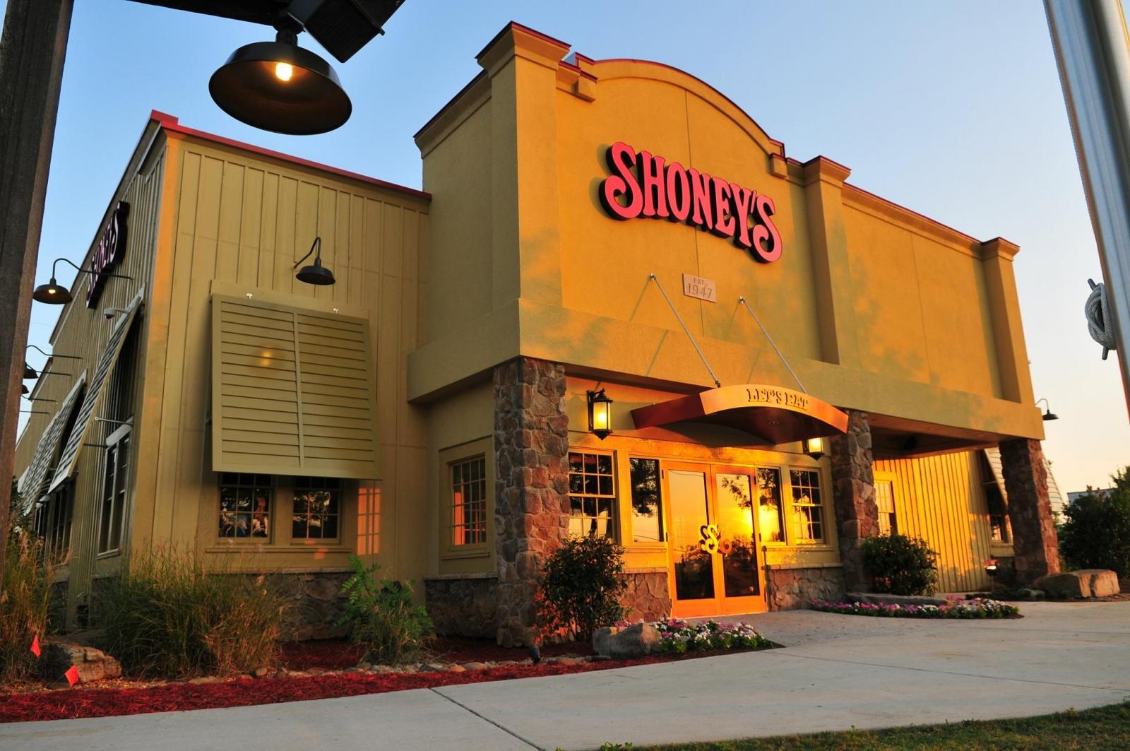 Restaurant Associations In South Carolina