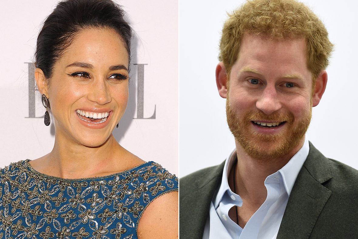 Meghan Markle S Year Of Change 5 Signs She Is Ready To