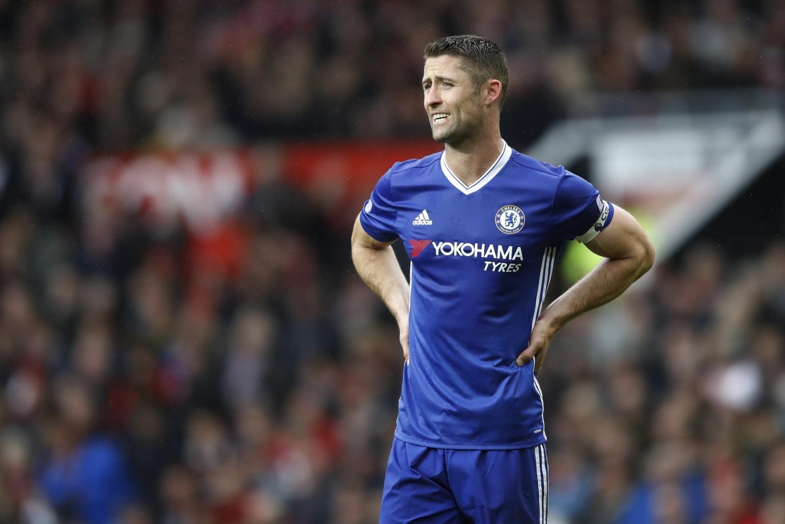 Chelsea 4 2 Tottenham Hotspur FA Cup Semi Final As It