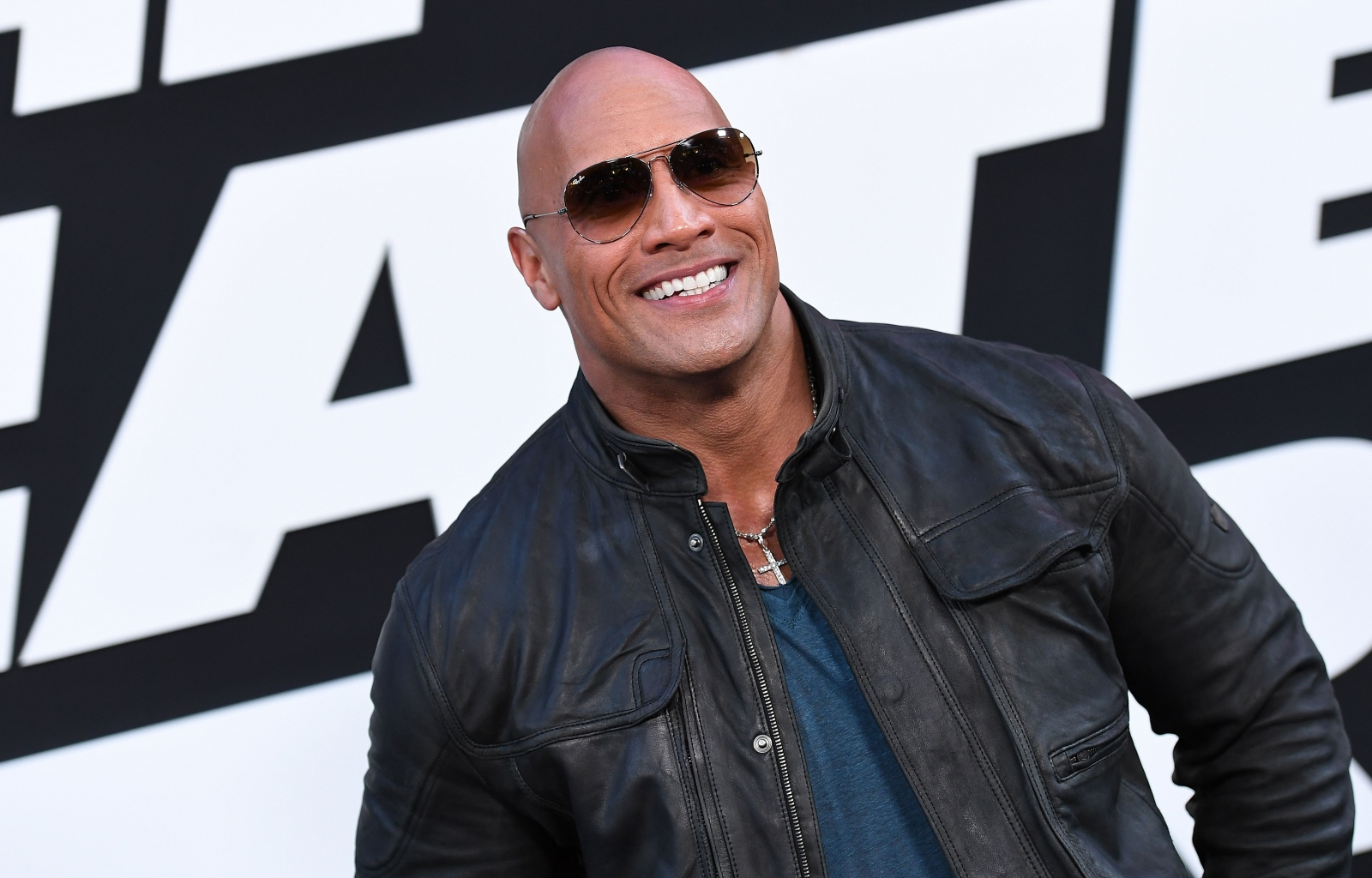 Did Dwayne Johnson just confirm Fast and Furious spin-off? Actor teases epic Jason Statham fight