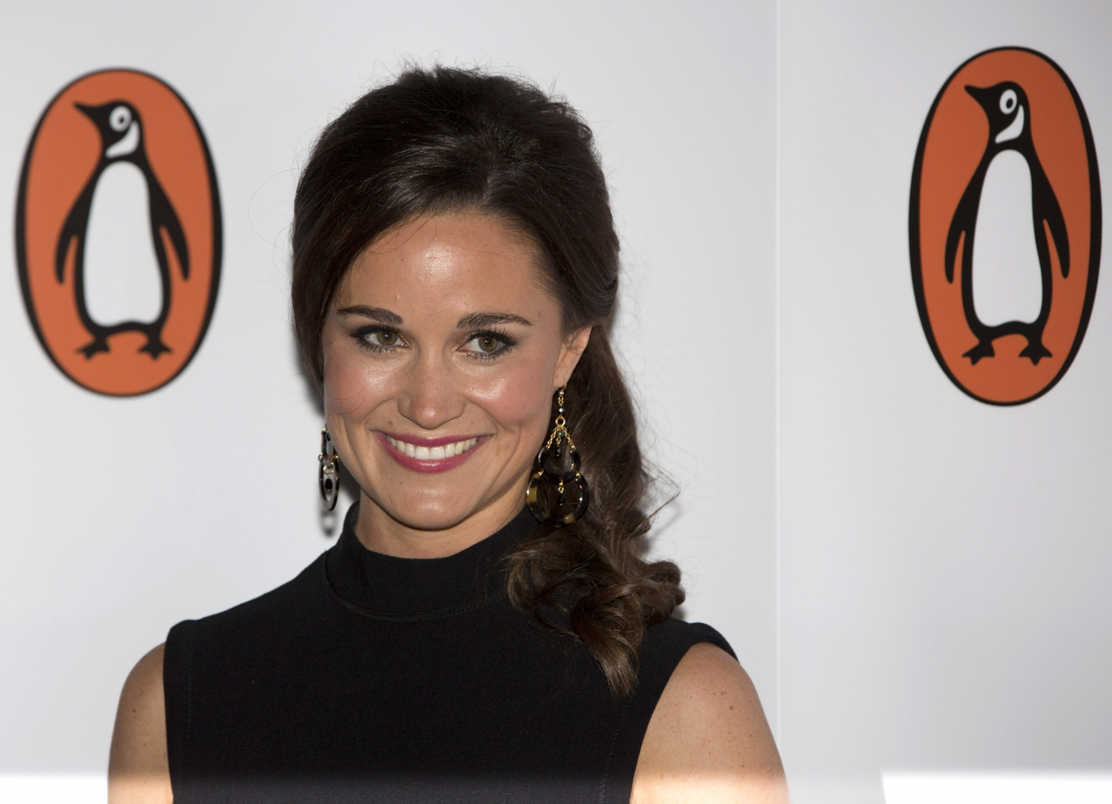 All about Pippa Middleton's pre-wedding Sirtfood diet ...