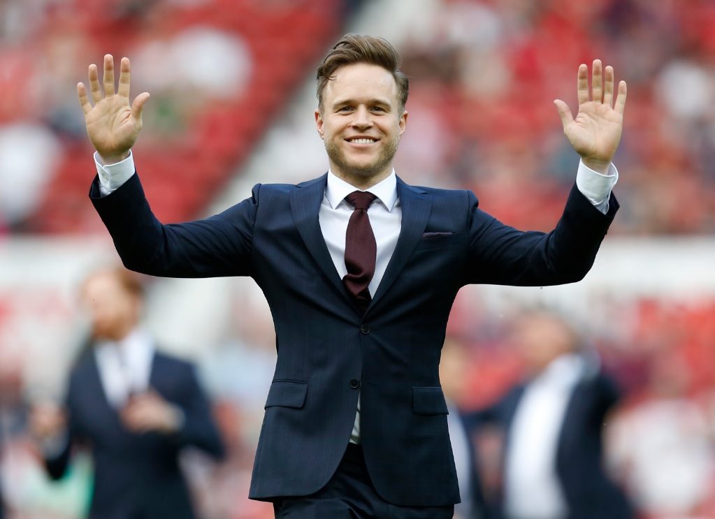 olly murs denies reports he is taking part in strictly come dancing 2017. Black Bedroom Furniture Sets. Home Design Ideas