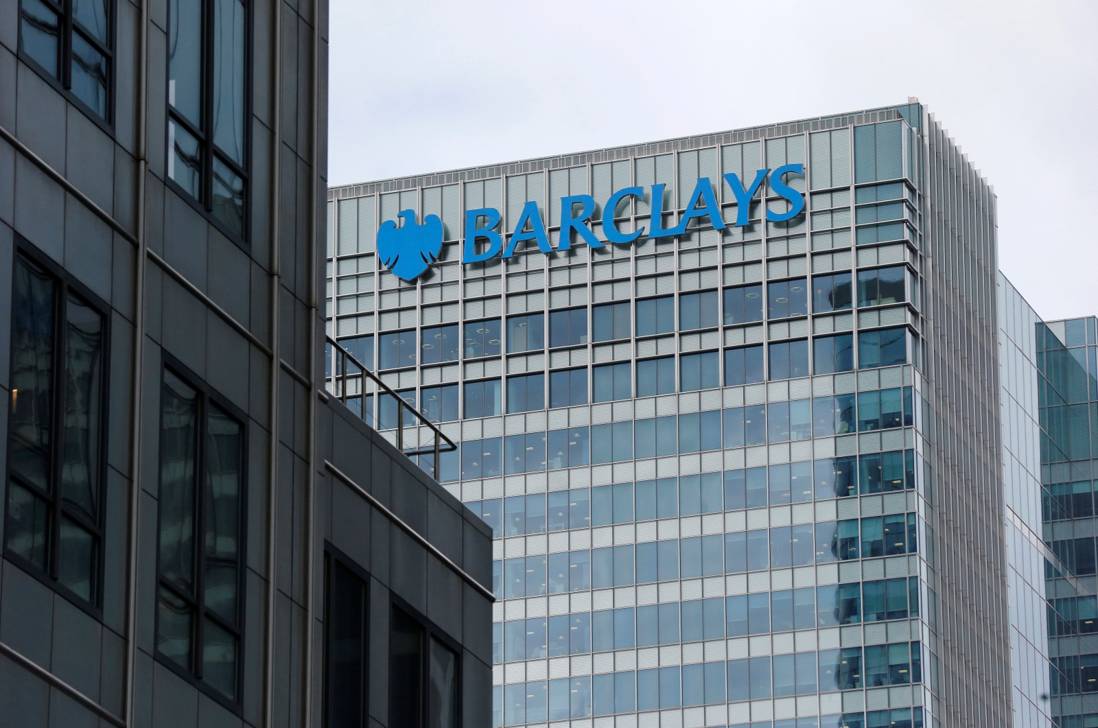 Barclays set to create 100 jobs as it steps up private ...