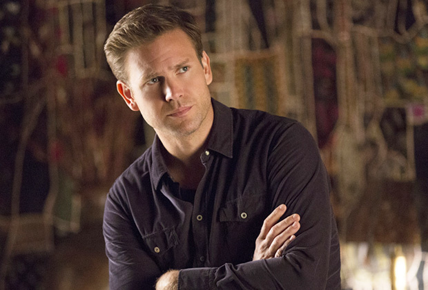 the vampire diaries alaric returns to help klaus in the