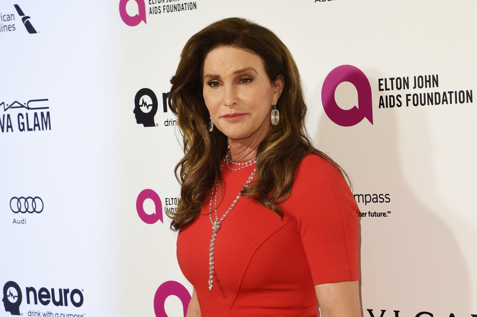 Caitlyn Jenner 'offered a job' on Loose Women