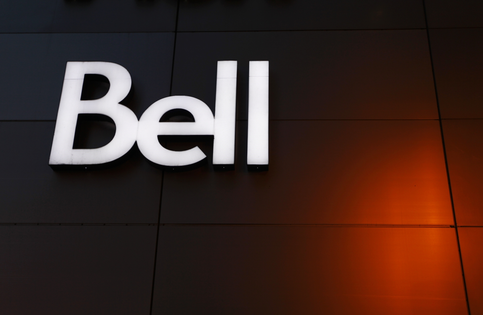 canadian telecom bell admits hackers stole more than 1 9m