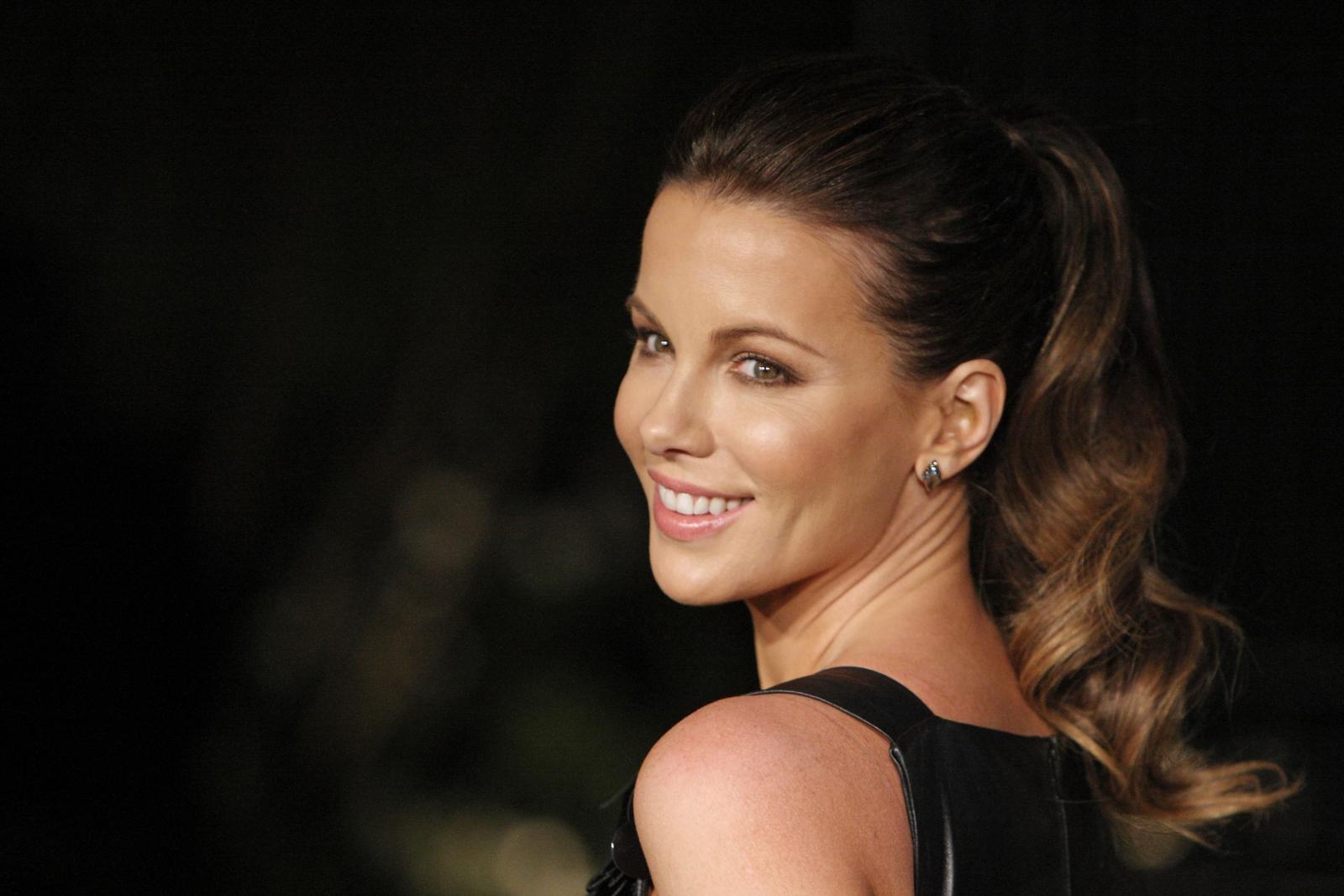 Royal ambition: Could Kate Beckinsale play Princess ... Kate Beckinsale