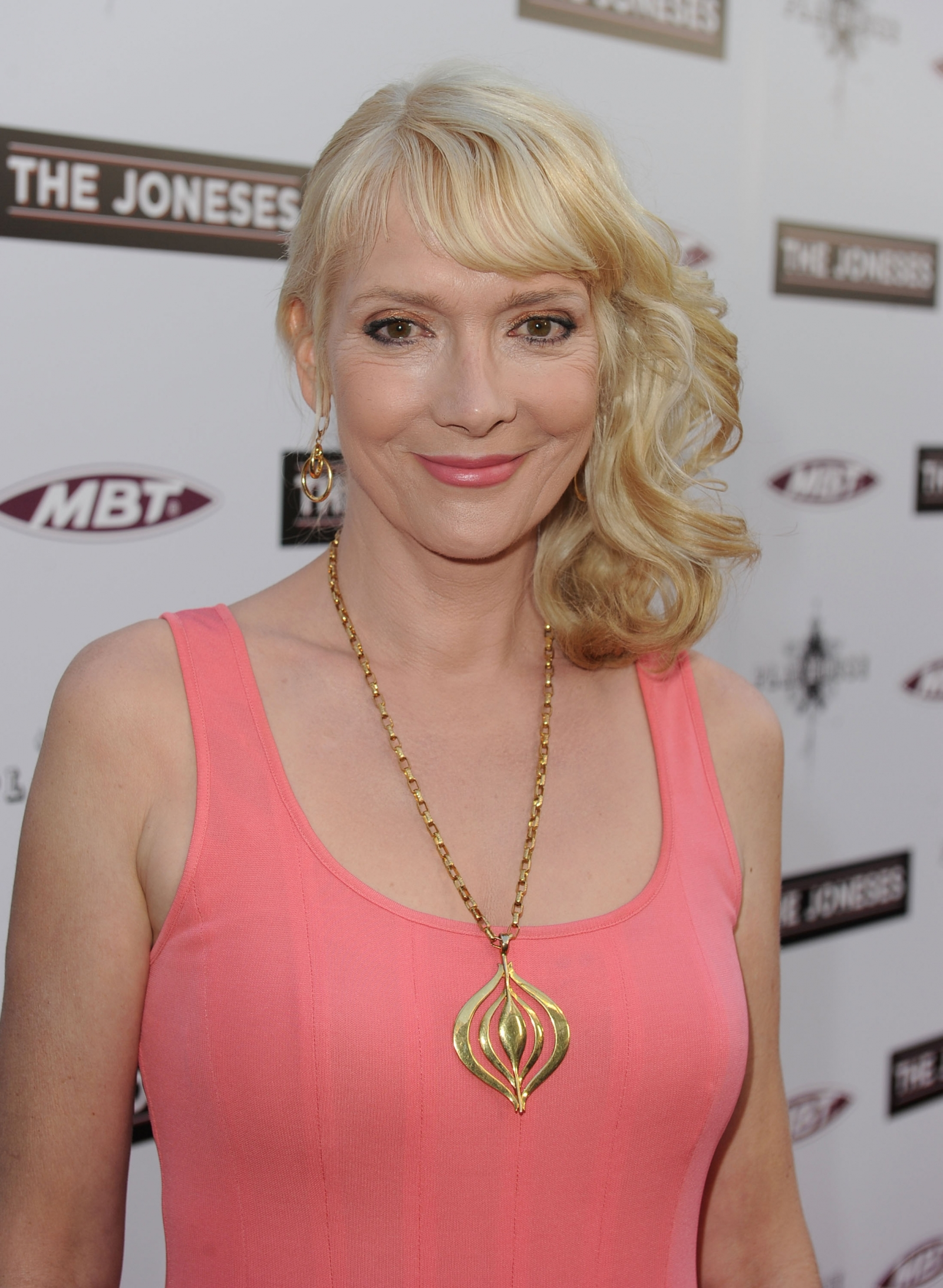 Glenne Headly, Dirty Rotten Scoundrels actress dies at 62