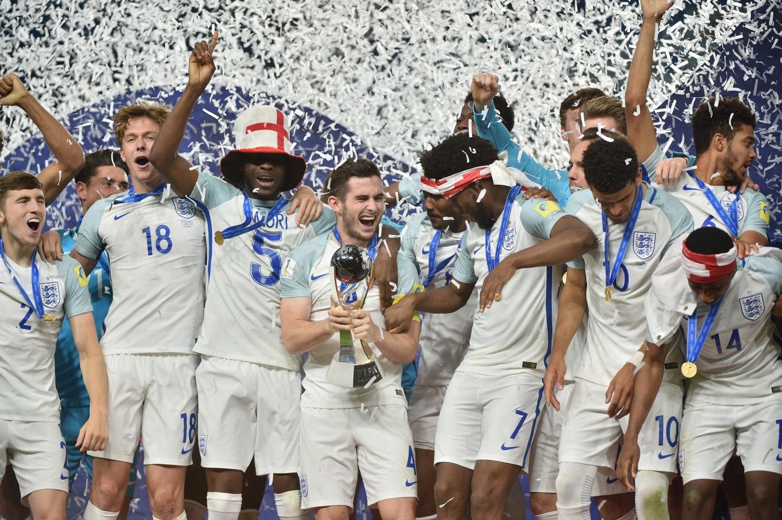 world cup winners - photo #12