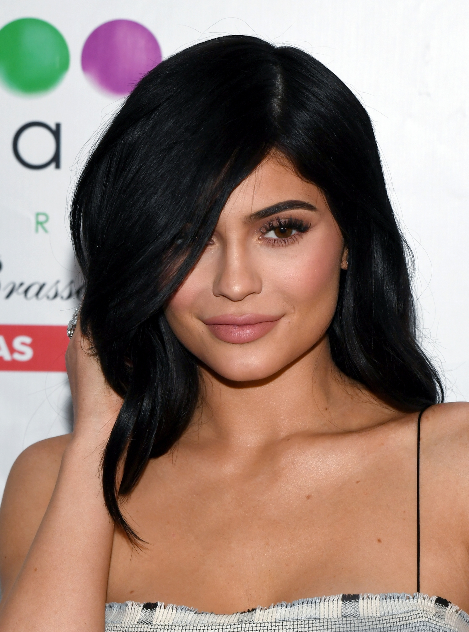 Kylie's Jenner's large lips giving her a 'fake' and 'abnormal look' say plastic surgeons