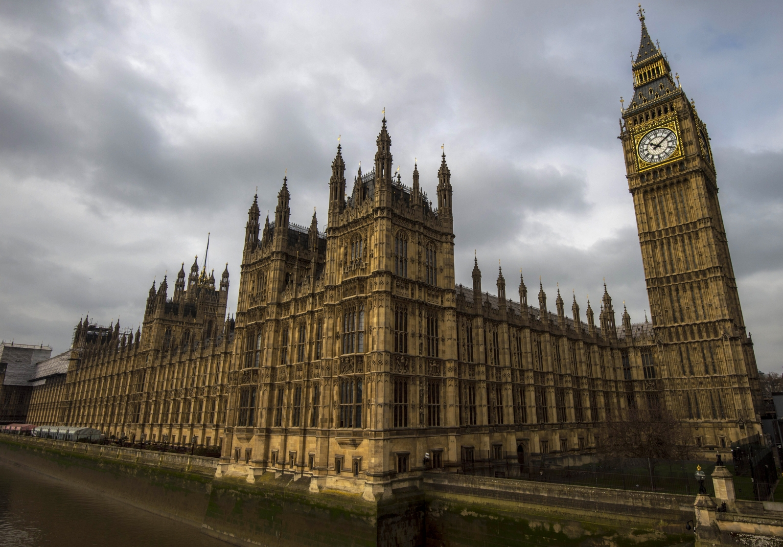 british parliamentary The british parliamentary system is an interesting one and many other countries  base their system on it hopefully this list will leave us all with a.