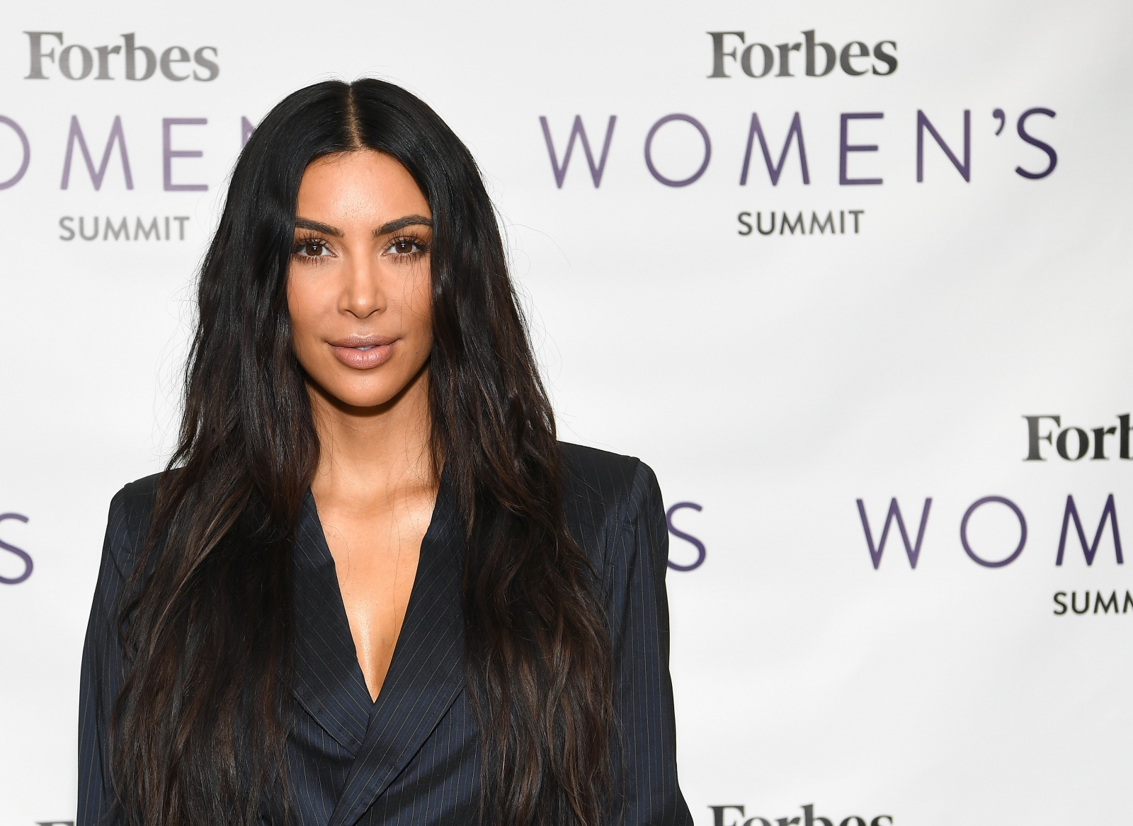 Kim Kardashian recalls steamy shower moments with ex Kris Humphries: Don't even want to tell you