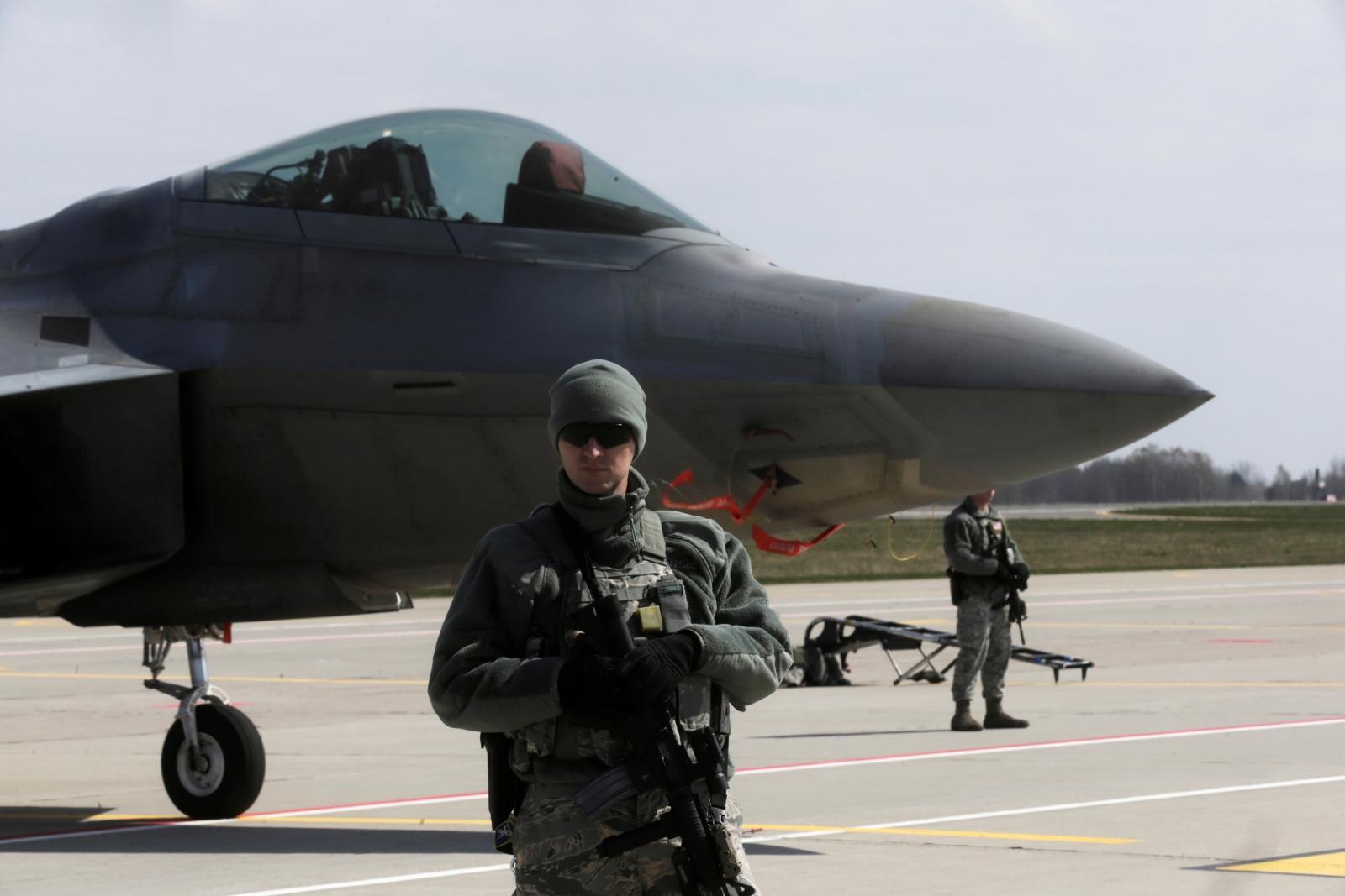 us air force sex