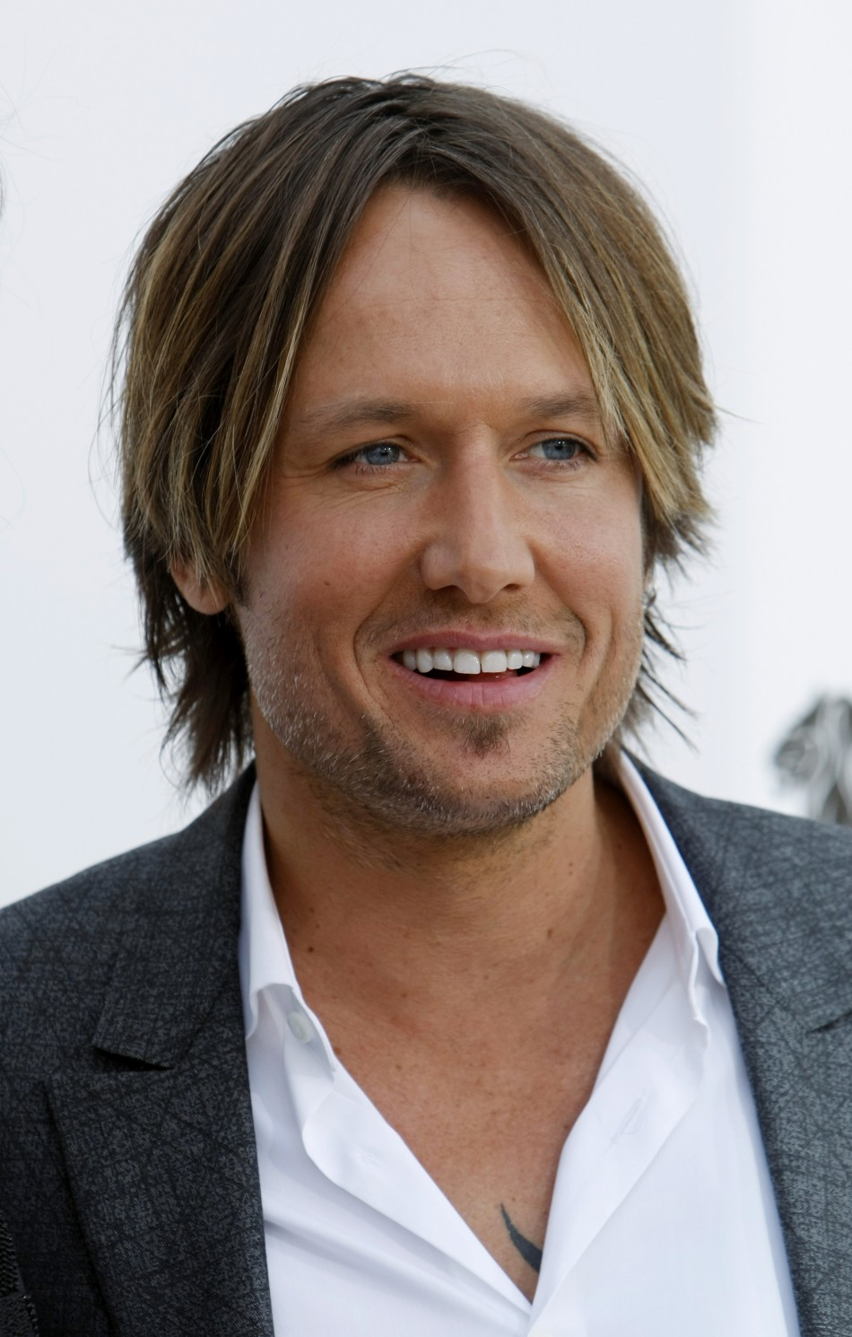 Long Hair Male Country Singers : Blonde male country singers car tuning