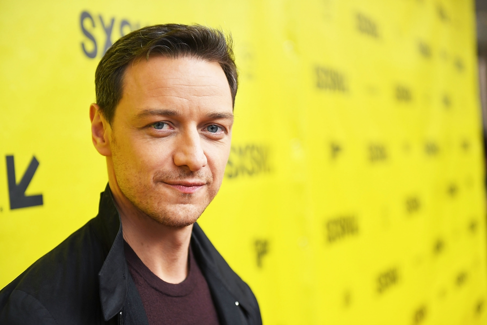 Professor X actor James McAvoy reveals Justin Trudeau's X-Men mutant power