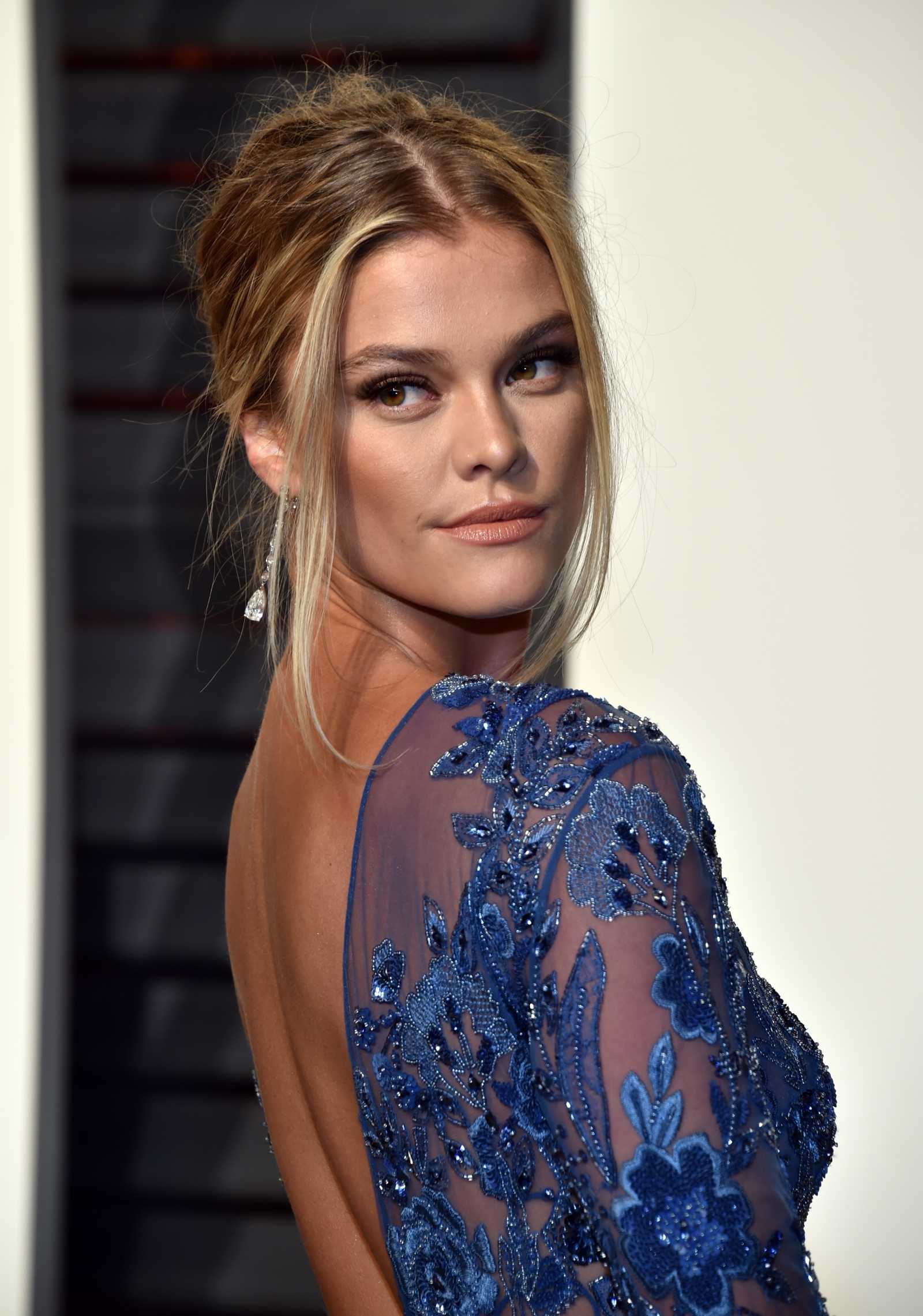 Nina Agdal naked (67 gallery), hacked Porno, Snapchat, swimsuit 2016