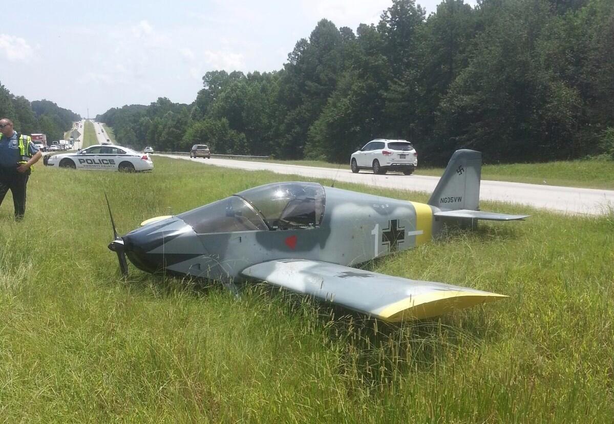 Crash Cars For Sale In Atlanta Ga