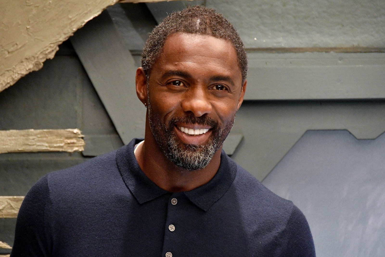 idris elba is open to marriage after all love is eternal