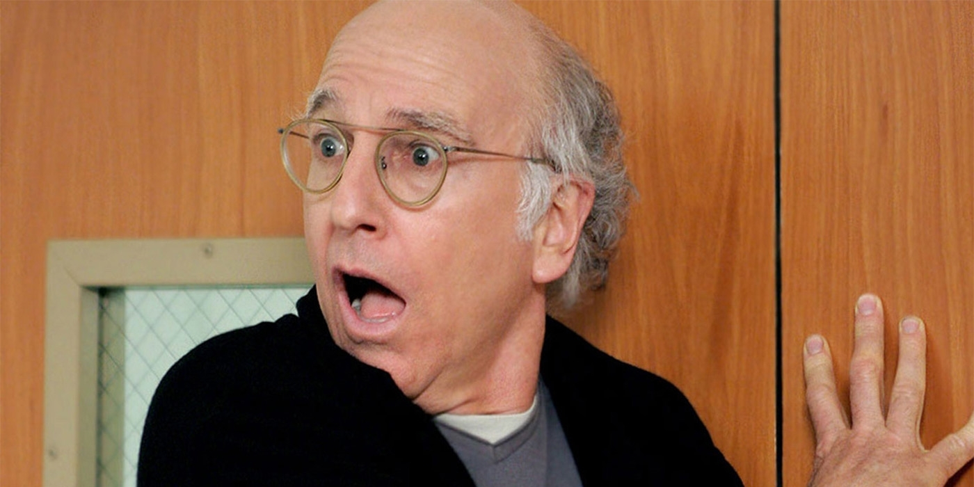 curb your enthusiasm - photo #6