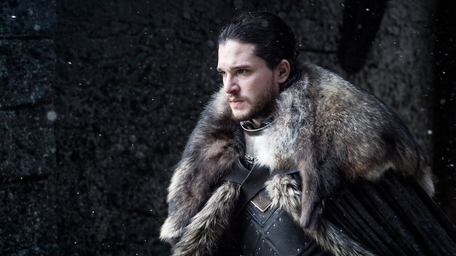 Kit Harington and Emilia Clarke freaked out during Game of Thrones' incestuous sex scene