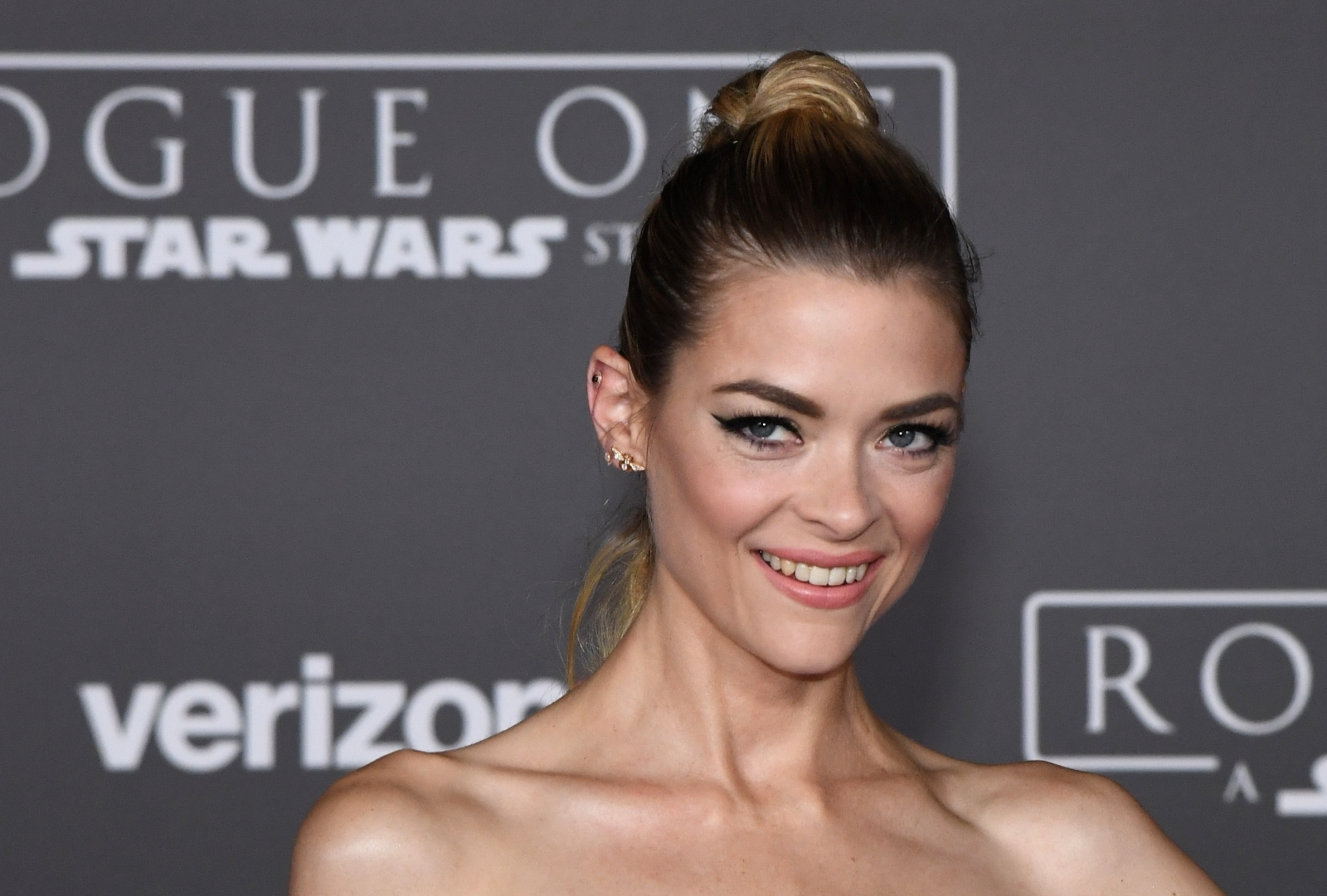 Jaime King claims Bob Weinstein threatened her for refusing to do a Maxim cover