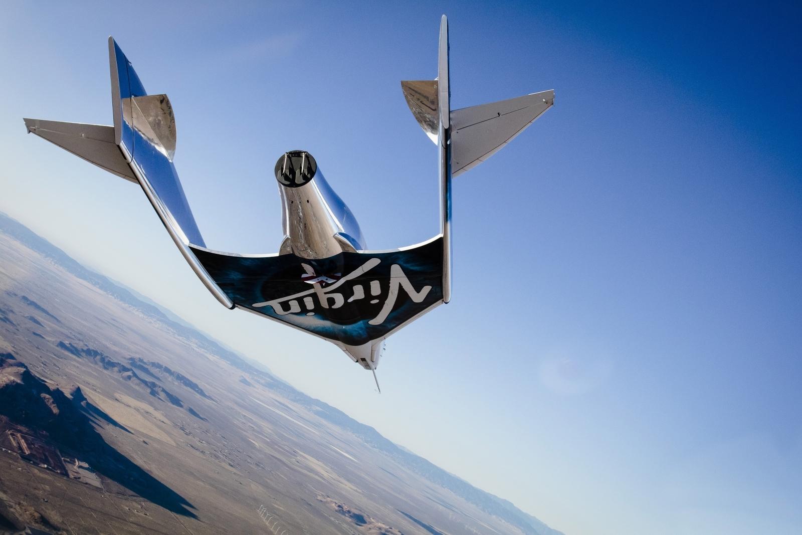 Luftverkehr Buntes Leute Australien: Virgin-Chef Branson