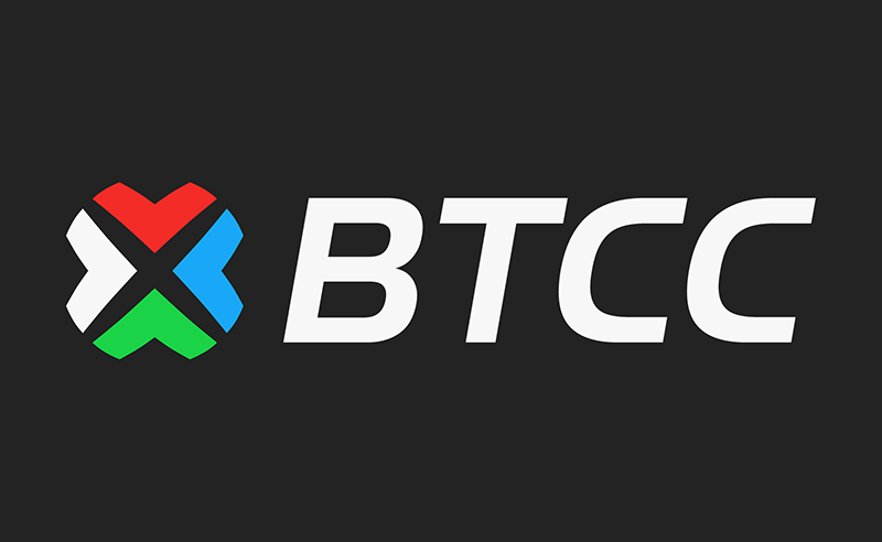 Btcc Mobi Wallet Adds Support For Litecoin Ethereum And