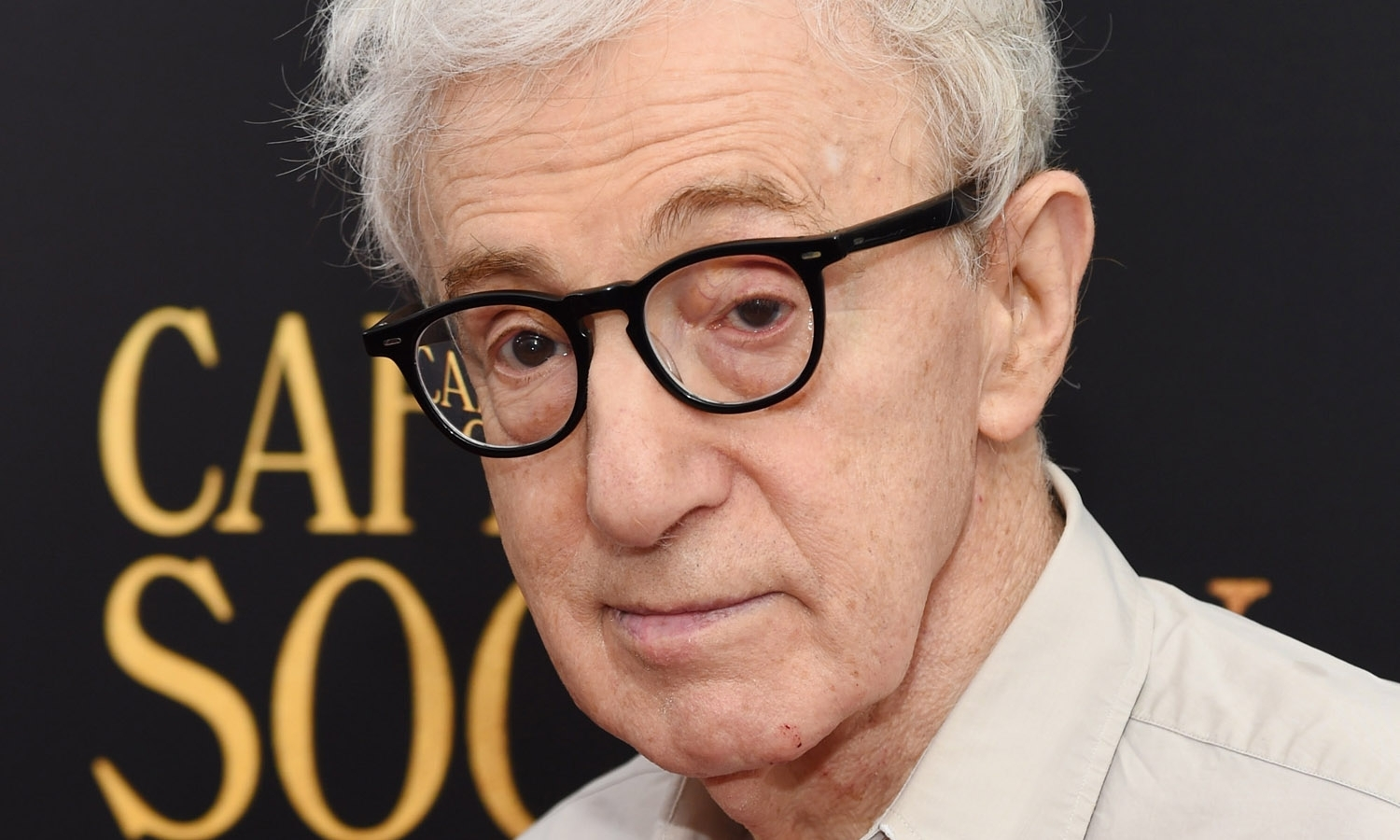 woody allen courts controversy with new movie featuring an
