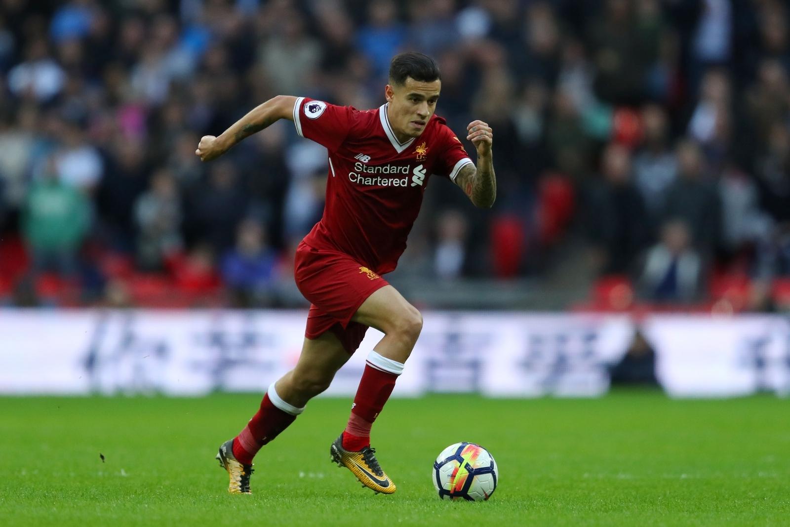 Liverpool boss Jurgen Klopp to make late decision on Philippe