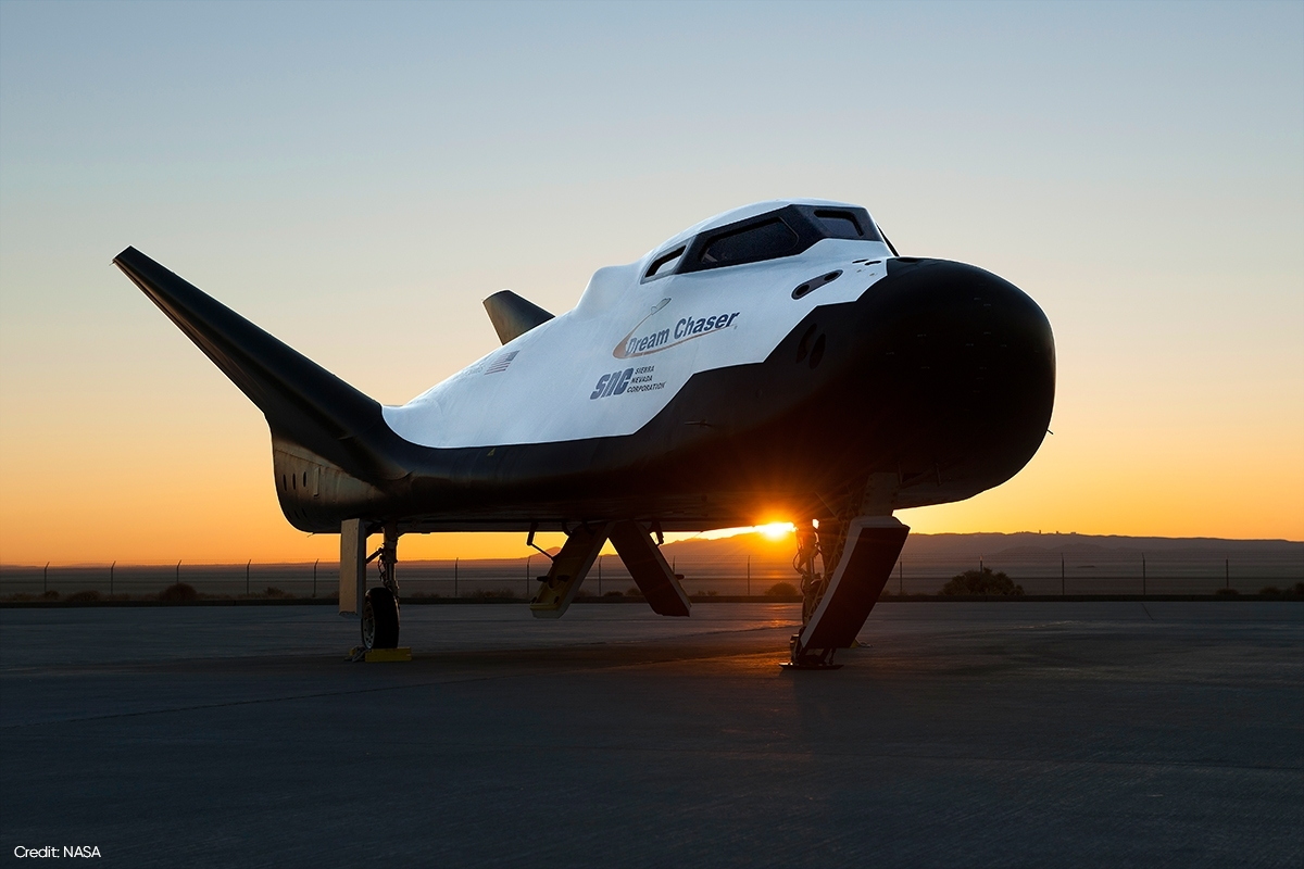 first successful helicopter with Nasa Will Soon Launch Dream Chaser Spaceplane Supply Mission Iss 1659754 on Detail also Little Singham Trailer Will Give True Singham Feels furthermore News moreover 3d Printed Flirtey Drone  pletes 77 Deliveries Across Us in addition Drone Delivery.